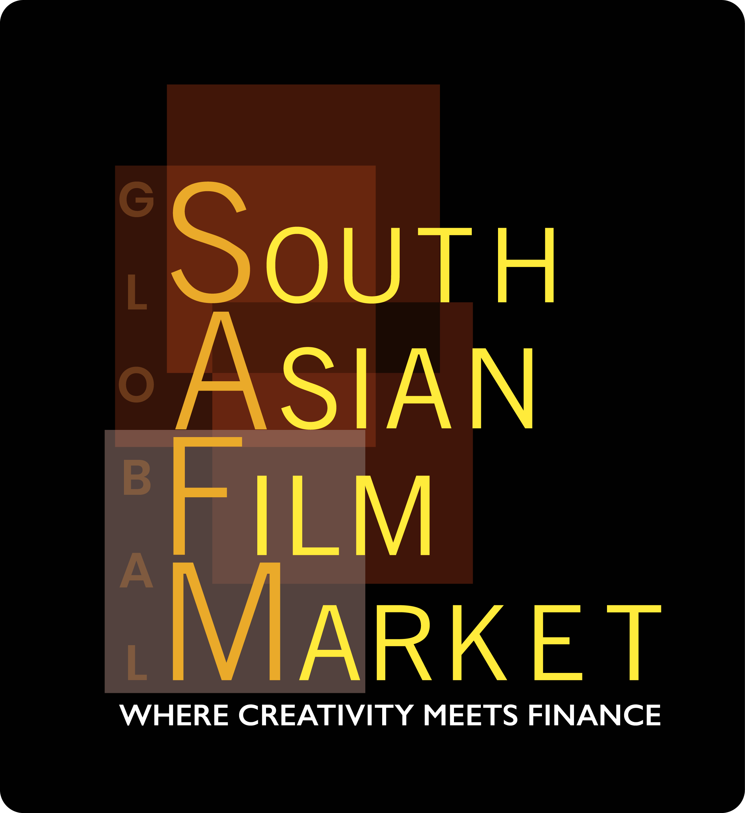 South Asian Film Market Global